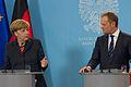 Wizyta Merkel 12.03.2014 (5).jpg