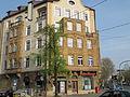 Wodanstraße 2, Nürnberg.JPG