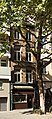 Wohn- und Geschäftshaus Neven-DuMont-Straße 15, Köln-2715.jpg