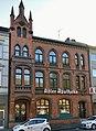 Wohngebäude Marktplatz Beeck 6 Duisburg.jpg