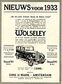 Wolseley-1933-01-mark.jpg