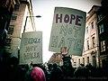 Women's March London (32611737610).jpg