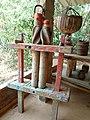 Wood cane crusher.jpg