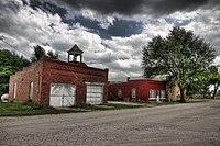 Woodbine Kansas 8-20-2010.jpg