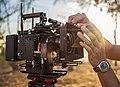 Wooden Camera Zip Box Pro.jpg