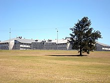 Woodford Correctional Centre.jpg