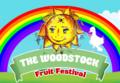 Woodstock Fruit Festival Logo.png