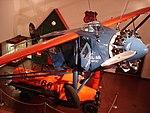 Woolaroc airplane by Tyler Thomson 1.jpg