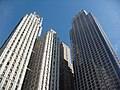 Woolworth Building and around - panoramio.jpg