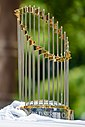List of World Series broadcasters - Wikipedia