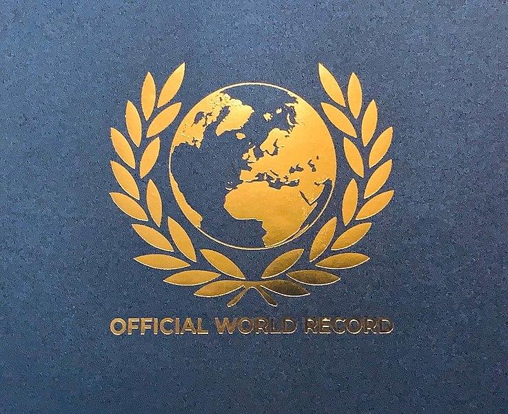 File:World record blau or.jpg