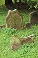 Worms juedischer Friedhof Heiliger Sand 021 (fcm).jpg