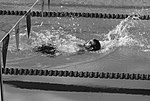Wounded Warriors Compete in Swimming Preliminaries at 2016 Invictus Games 160507-F-WU507-005.jpg