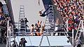 WrestleMania 31 2015-03-29 16-11-57 ILCE-6000 6234 DxO (17809651075).jpg
