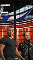 WrestleMania 32 Axxess 2016-04-01 18-55-14 ILCE-6000 DSC05452 (27188375285).jpg