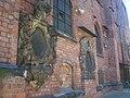 Wrocław kościół św Elżbiety22.jpg