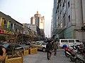 Wujiaochang, Yangpu, Shanghai, China - panoramio (12).jpg