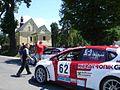 Wujskie (racing 2008).jpg