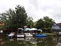 Wunstorf, Germany - panoramio (41).jpg