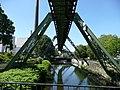 Wuppertal (10466816034).jpg