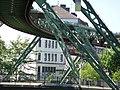Wuppertal (10466824035).jpg