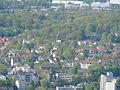 Wuppertal Adolf-Vorwerk-Str 0192.jpg