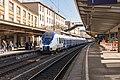 Wuppertal National Express 353 als RB48 naar Köln Hbf (30804165004).jpg