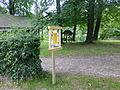 Wuppertal Nordpark 2014 046.JPG