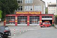 Wuppertal Rubensstraße 2016 014.jpg