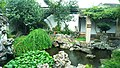 Wuzhong, Suzhou, Jiangsu, China - panoramio - song songroov (41).jpg
