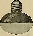 X-ray apparatus, miniature lamps and accessories (1902) (14571437067).jpg