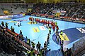 XLIII Torneo Internacional de España - 6.jpg