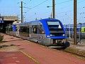 X 73908 TER Alsace.JPG