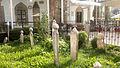 Xhamia e Bajraklive në Pejë, Kosovë 02.jpg