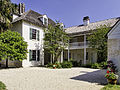 Ximenez-Fatio House Museum - St Augustine, 2014-04-23 (7420).jpg