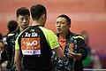 Xu Xin & teammates WTTC2016.jpeg