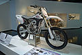 YAMAHA YZ450F 2010-1 Yamaha Communication Plaza.jpg