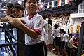 YOGArtisticGymnastics-Students-BishanSportsHall-Singapore-20100816-01.jpg