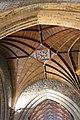 Y Gadeirlan, Llanelwy - Cathedral Church of st. Asaph z 14.jpg