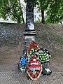 Yama memorial Minsk 4.jpg