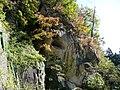 Yamadera Mountain Temple 山寺 - panoramio.jpg