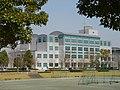 Yamagata City Hall in Gifu.jpg