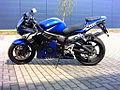 Yamaha-YZF-R6-09.jpg
