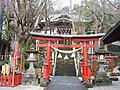 Yamana Hachimangū Shrine.jpg
