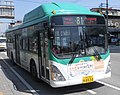 Yangju Bus 81.JPG