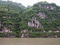 Yangtze River 揚子江 - panoramio.jpg