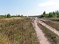 Yaroslavsky District, Yaroslavl Oblast, Russia - panoramio (69).jpg