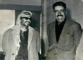Yasser Arafat and Wasfi Al-Tal.png