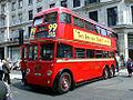 YearOfTheBus-LondonJune2014-Q1-Class-Trolleybus-P1310378 (14301683790).jpg