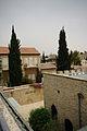 Yemin Moshe, Jerusalem - Israël (4674419966).jpg